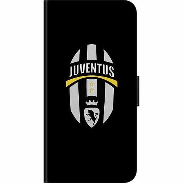 Huawei P Smart Z Fodralväska Juventus FC