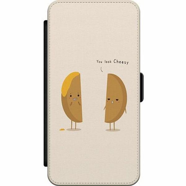 Samsung Galaxy S7 Skalväska Cheesy