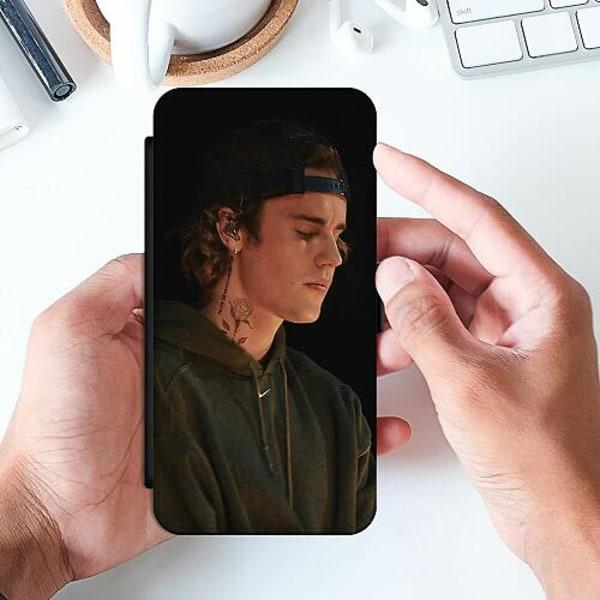 Samsung Galaxy S21 Ultra Slimmat Fodral Justin Bieber 2021