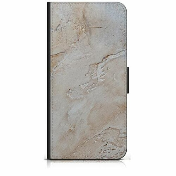 Apple iPhone 6 / 6S Plånboksfodral Arenaceous Souse