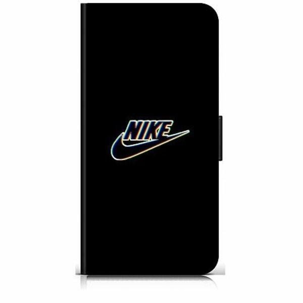 Apple iPhone 7 Plånboksfodral Statement