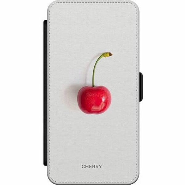 Samsung Galaxy S9+ Skalväska Cherry