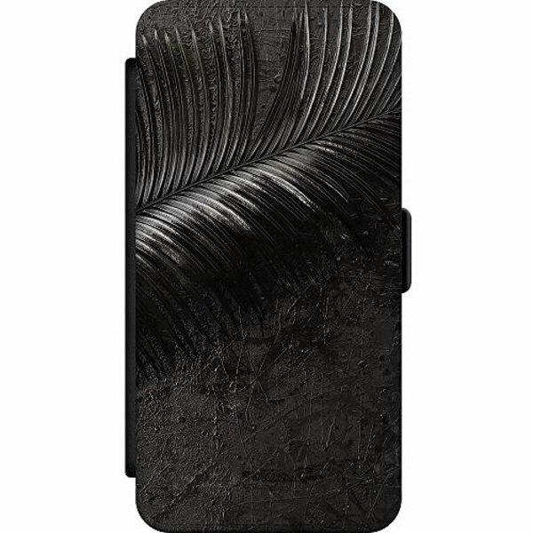 Huawei P30 Lite Skalväska Feathery Ashes