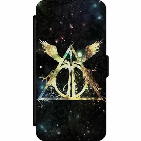 Samsung Galaxy Note 20 Skalväska Harry Potter