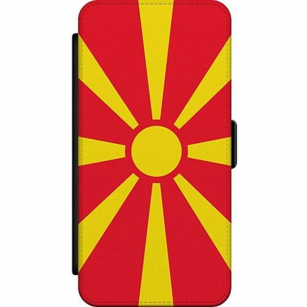 Huawei P30 Lite Skalväska Macedonia