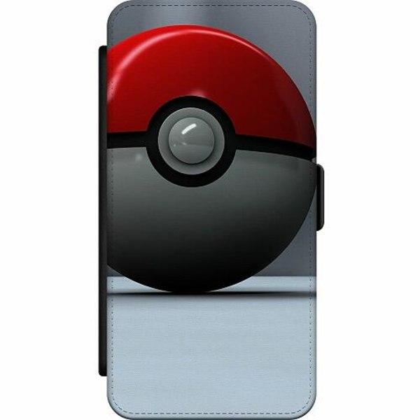 Huawei P30 Lite Skalväska Pokemon