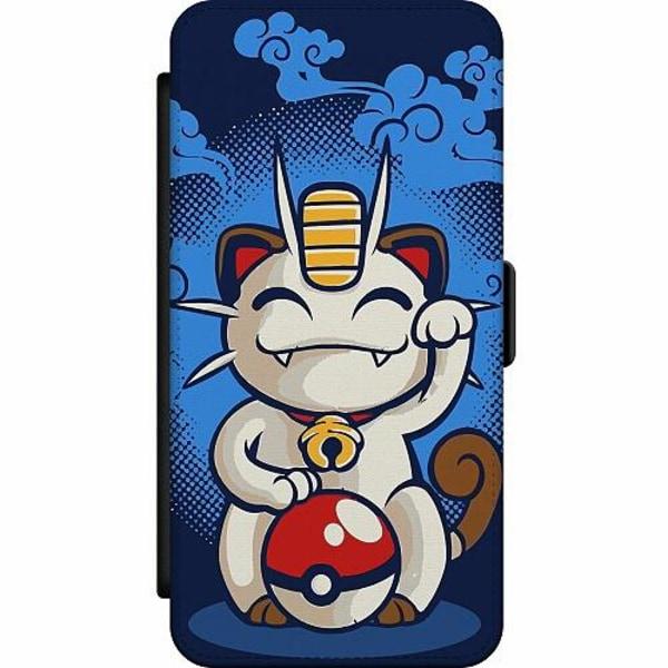 Samsung Galaxy S7 Skalväska Pokemon