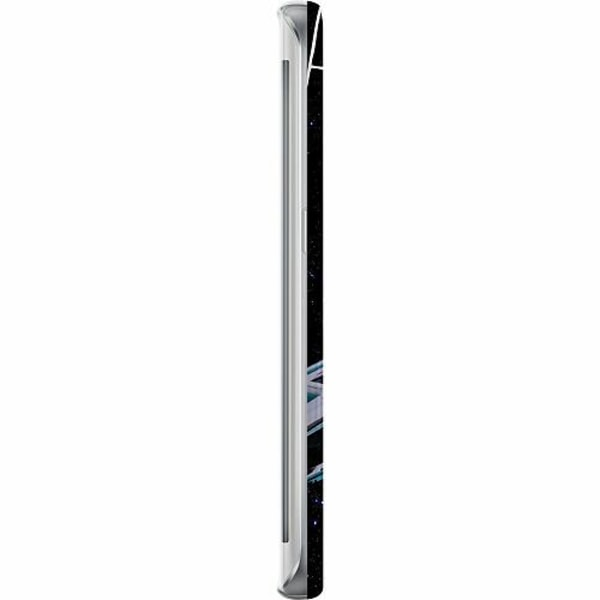 Samsung Galaxy S6 Edge Thin Case Among Us
