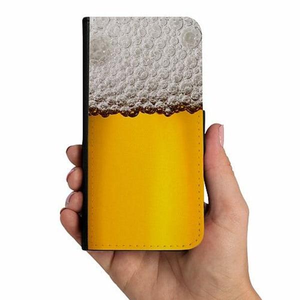 Xiaomi Mi 11 Mobilskalsväska Öl