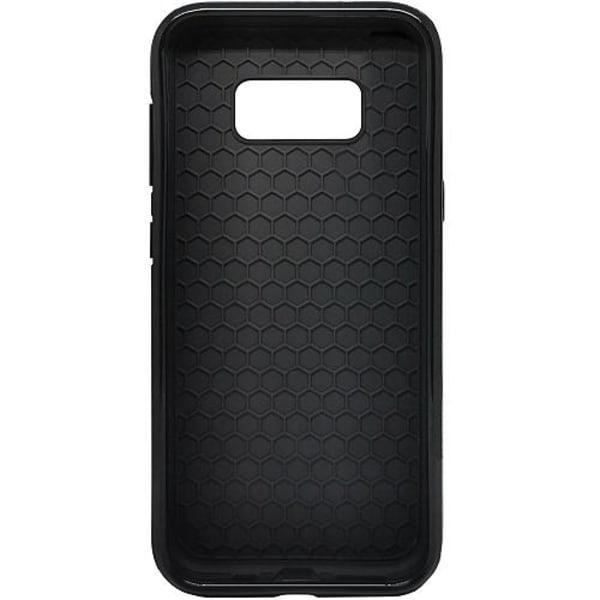 Samsung Galaxy S8 Heavy Duty 2IN1 Adidas