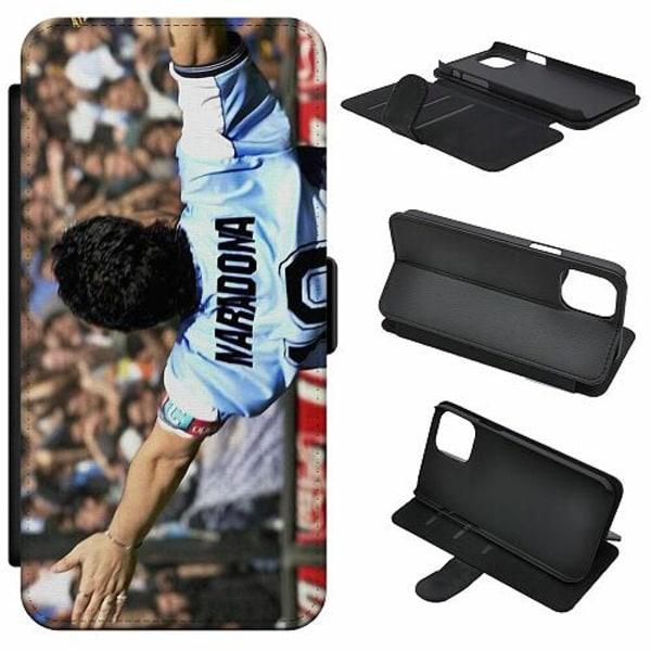 Samsung Galaxy A41 Mobilfodral Diego Maradona