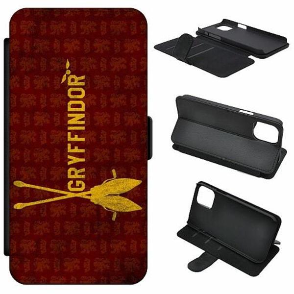 Samsung Galaxy A41 Mobilfodral Harry Potter
