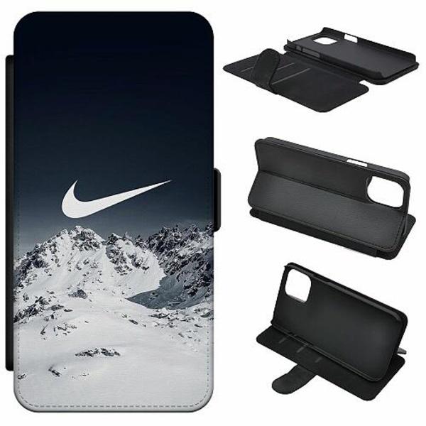 Apple iPhone 11 Mobilfodral Nike