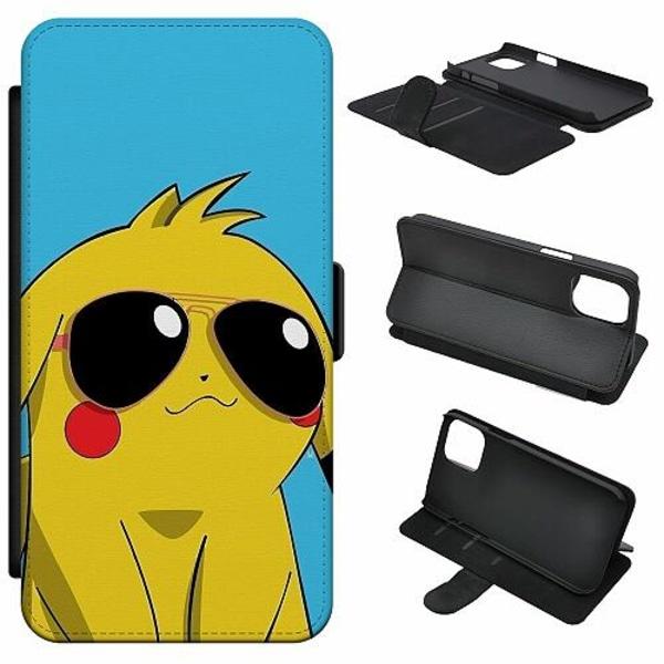 Samsung Galaxy S21+ Mobilfodral Pokemon