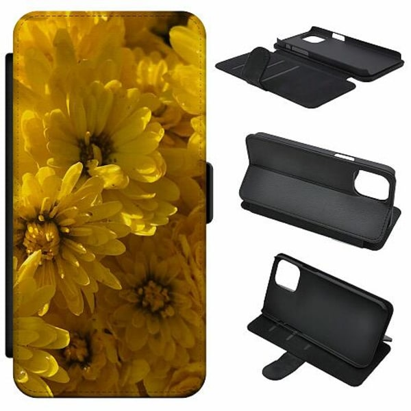 Samsung Galaxy A41 Mobilfodral Yellowy. Kinda