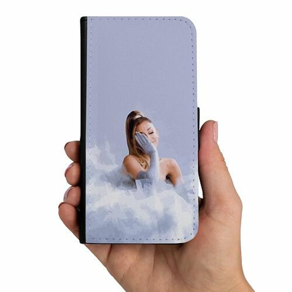 Samsung Galaxy A32 5G Mobilskalsväska Ariana Grand