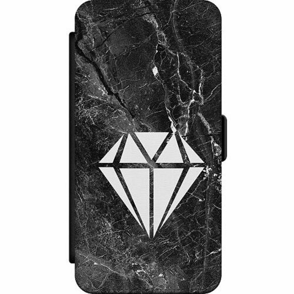 Huawei P20 Lite Skalväska Diamond