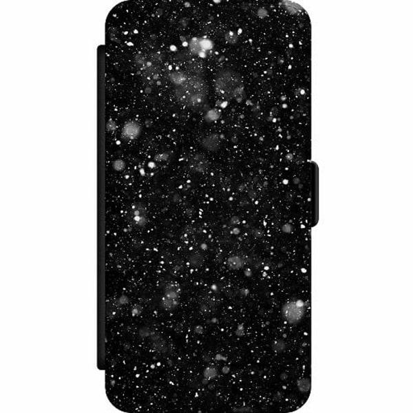 Huawei P20 Lite Skalväska Galactic