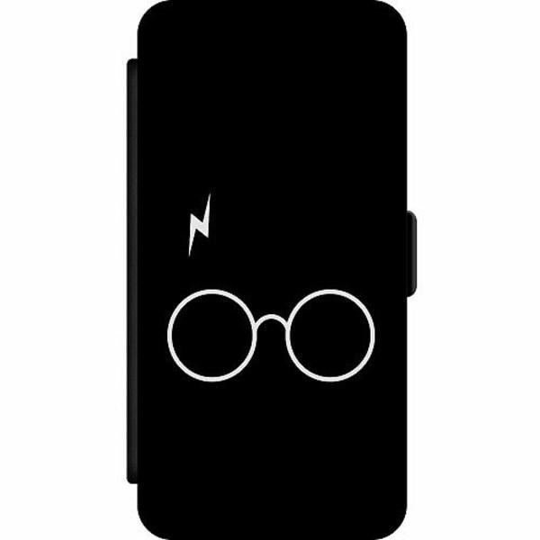 Huawei P20 Lite Skalväska Harry Potter