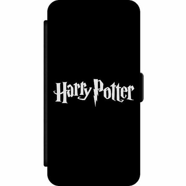 Samsung Galaxy S7 Skalväska Harry Potter