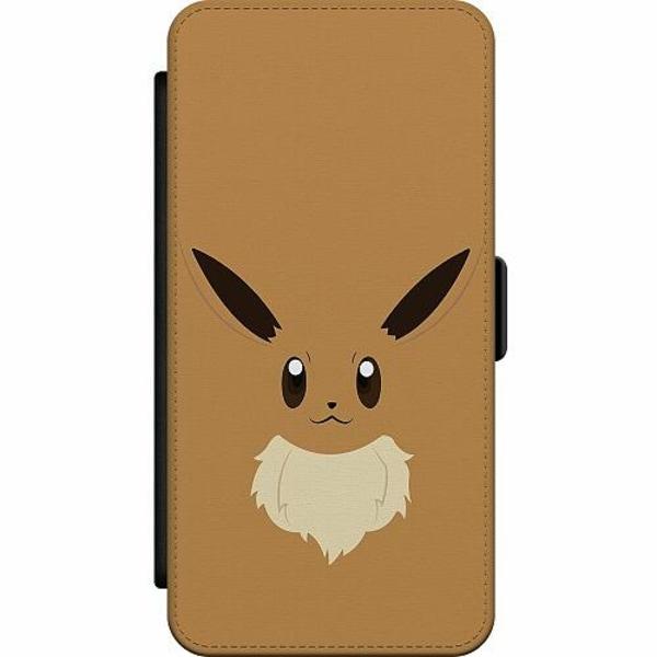 Huawei P20 Lite Skalväska Pokémon - Eevee