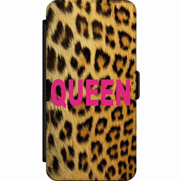 Samsung Galaxy S7 Skalväska Queen