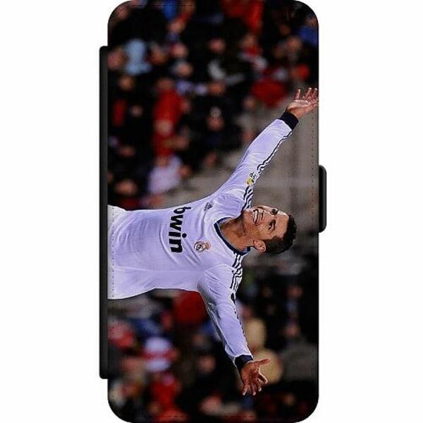 Samsung Galaxy S9+ Skalväska Ronaldo