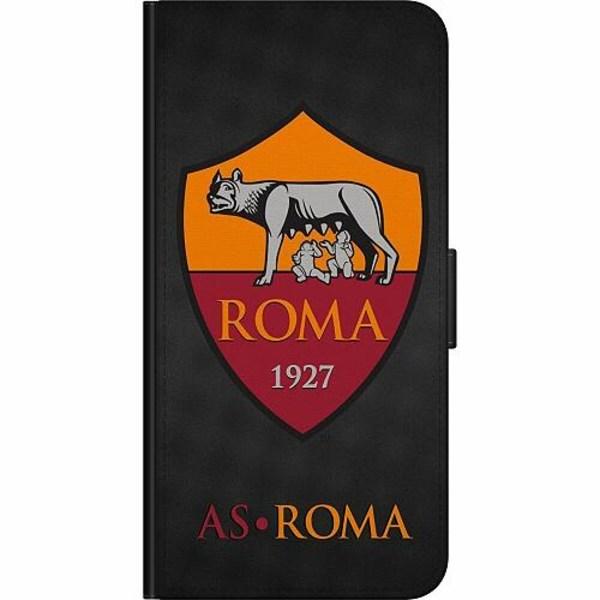 Samsung Galaxy Xcover 5 Billigt Fodral AS Roma