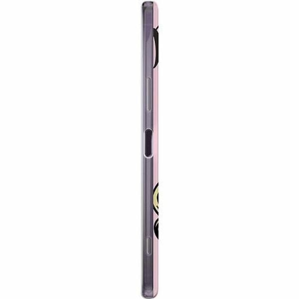Sony Xperia 1 II Mjukt skal - UNICORN