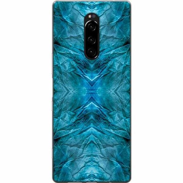 Sony Xperia 1 Mjukt skal - Do You See