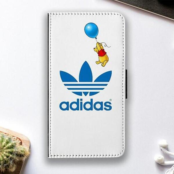 Xiaomi Redmi 9A Fodralskal Fashion