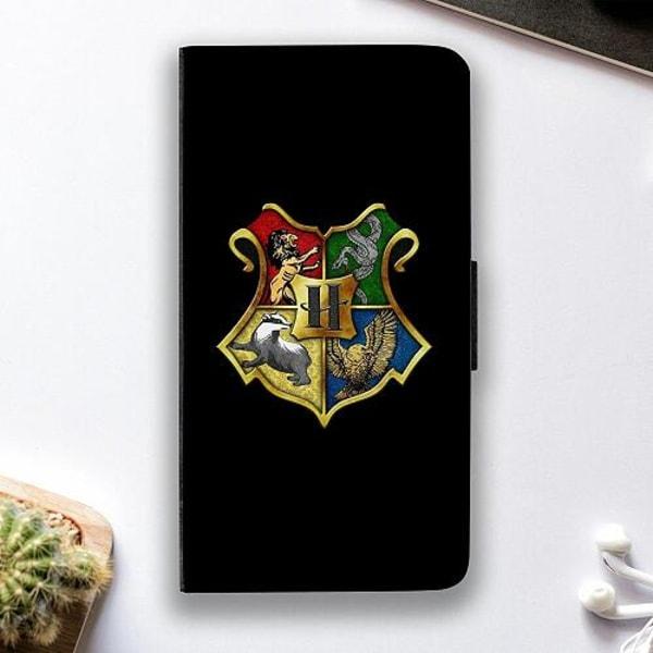 Xiaomi Redmi 9A Fodralskal Harry Potter
