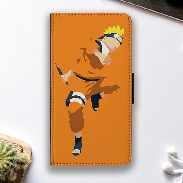 Xiaomi Redmi 9A Fodralskal Naruto