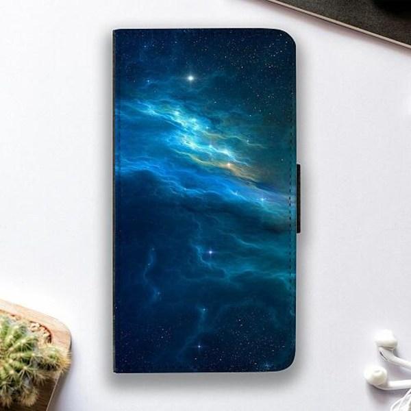 Xiaomi Redmi 9A Fodralskal Pattern