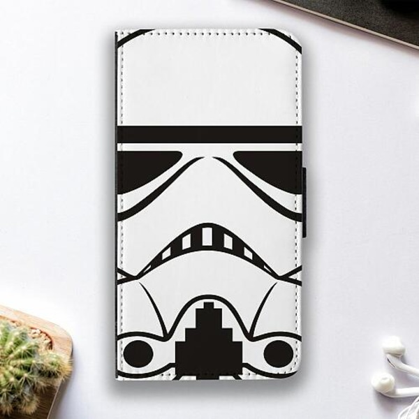 Xiaomi Redmi 9A Fodralskal Star Wars