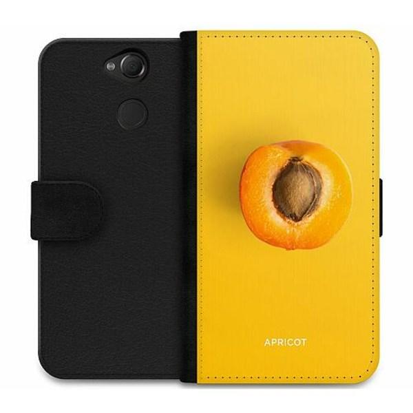 Sony Xperia XA2 Billigt Fodral Apricot