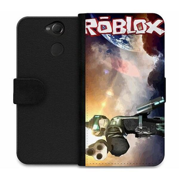 Sony Xperia XA2 Billigt Fodral Roblox