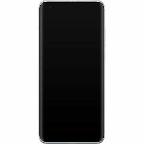 Xiaomi Mi 10 Mjukt skal - Pride Hearts