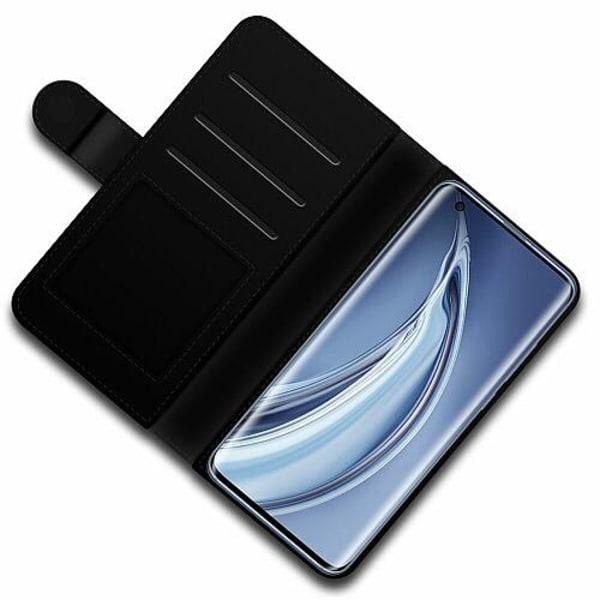 Xiaomi Mi 10 Pro Lyxigt Fodral Ice