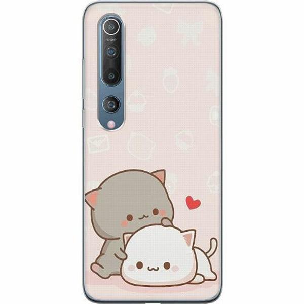 Xiaomi Mi 10 Thin Case Kawaii