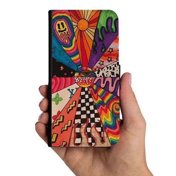 Xiaomi Mi 11 Mobilskalsväska Dimitri Called