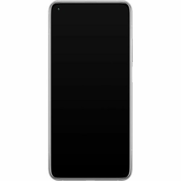 Xiaomi Mi 10T Pro 5G TPU Mobilskal Häst / Horse