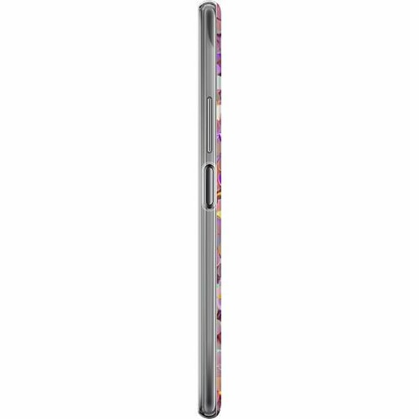 Xiaomi Mi 11 Lite 5G Thin Case Glitter