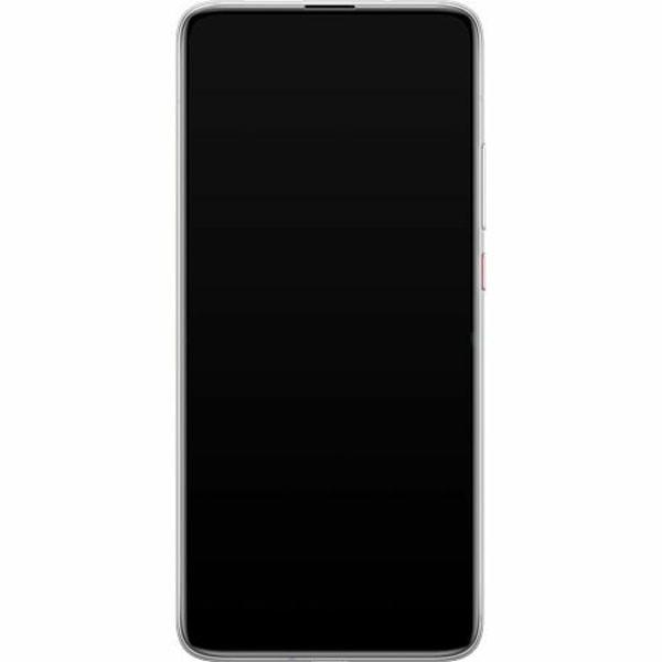 Xiaomi Poco F2 Pro Thin Case Stickers