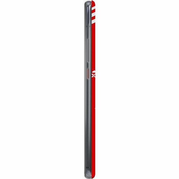 Xiaomi Poco F2 Pro Thin Case Manchester United FC