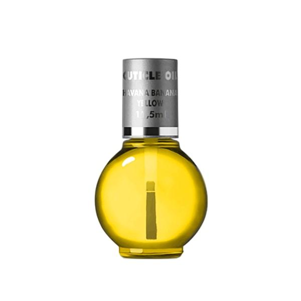 Puutarha - Kynsiöljy - Havana banaani keltainen 11,5 ml