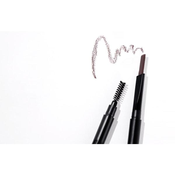 Ögonbrynspenna - Eyebrow pen - 6 färger Coffee
