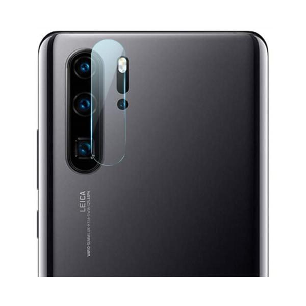 Huawei P30 PRO Bakkamera skärmskydd