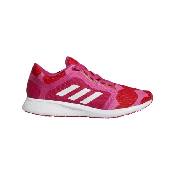 Adidas Edge Lux 4 X Marimekko Röda 40