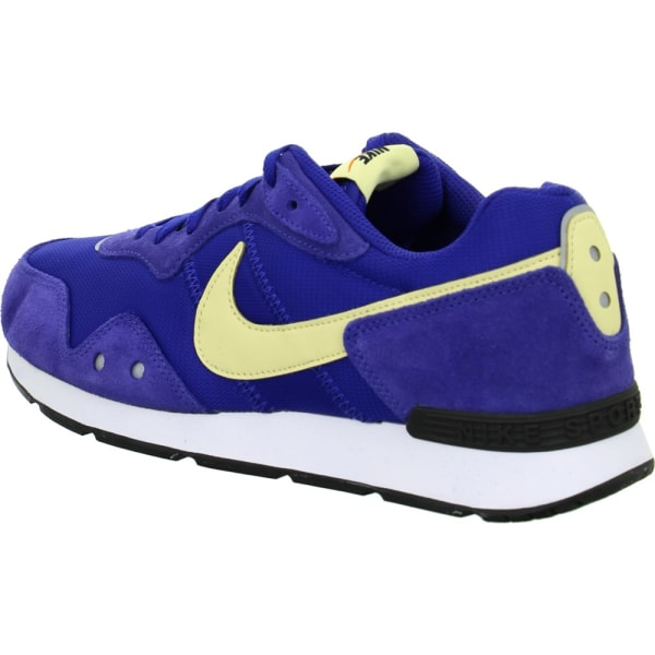 Nike Venture Runner Blå 46